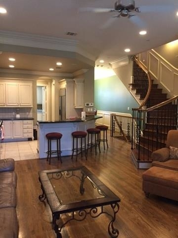 4 Bedrooms, Uptown Rental in Dallas for $6,200 - Photo 2