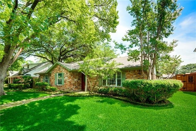 4 Bedrooms, Valley View Rental in Dallas for $2,195 - Photo 1