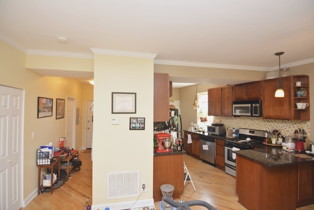 2 Bedrooms, Rogers Park Rental in Chicago, IL for $1,525 - Photo 2