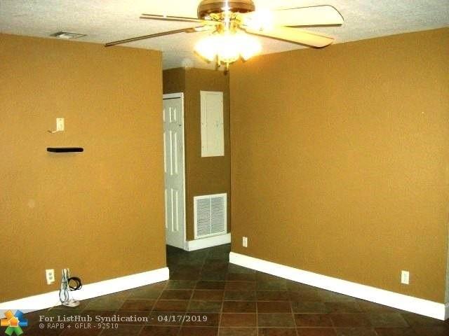 4 Bedrooms, Broadview Park Rental in Miami, FL for $2,000 - Photo 1