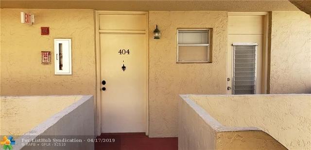 2 Bedrooms, Plantation Green Rental in Miami, FL for $1,300 - Photo 1