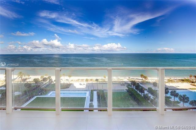 3 Bedrooms, Village of Key Biscayne Rental in Miami, FL for $19,500 - Photo 1
