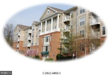 2 Bedrooms, Idylwood Rental in Washington, DC for $2,200 - Photo 1