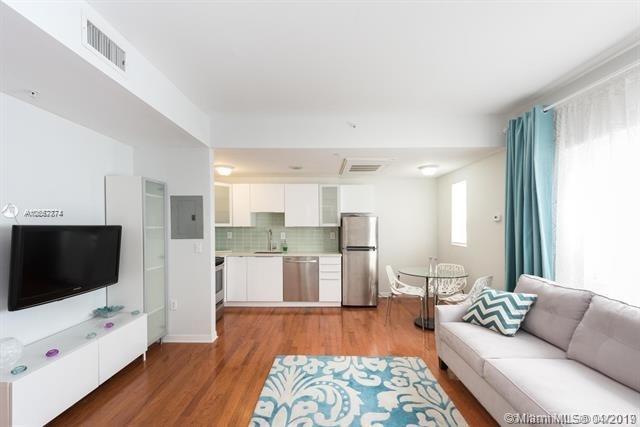 1 Bedroom, Flamingo - Lummus Rental in Miami, FL for $1,600 - Photo 2
