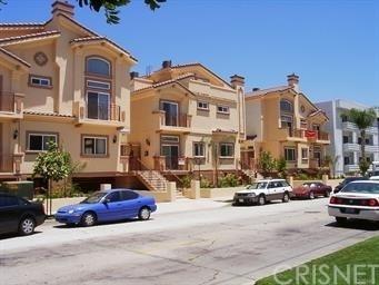 3 Bedrooms, Sherman Oaks Rental in Los Angeles, CA for $3,875 - Photo 1