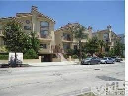 3 Bedrooms, Sherman Oaks Rental in Los Angeles, CA for $3,875 - Photo 2