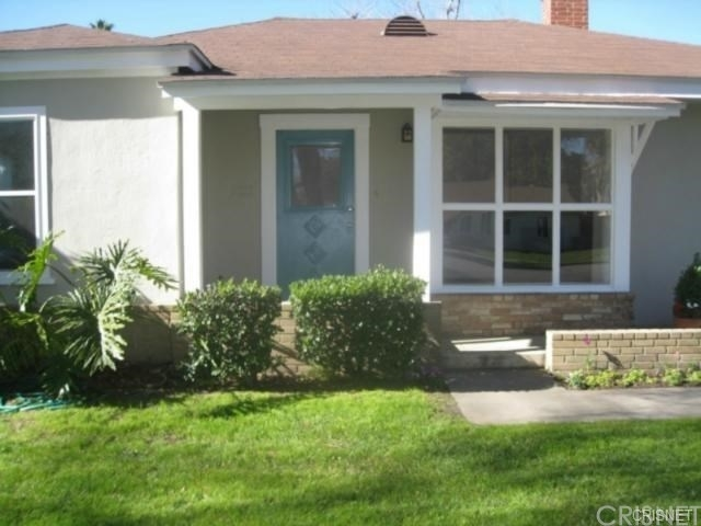 3 Bedrooms, Mid-Town North Hollywood Rental in Los Angeles, CA for $4,200 - Photo 2