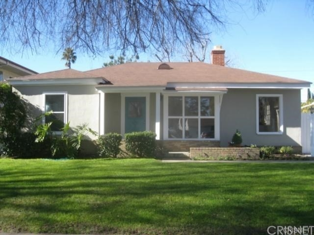 3 Bedrooms, Mid-Town North Hollywood Rental in Los Angeles, CA for $4,200 - Photo 1