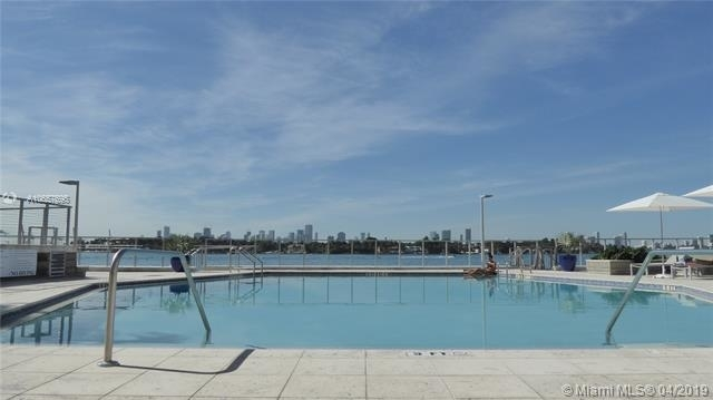 1 Bedroom, Fleetwood Rental in Miami, FL for $2,200 - Photo 1