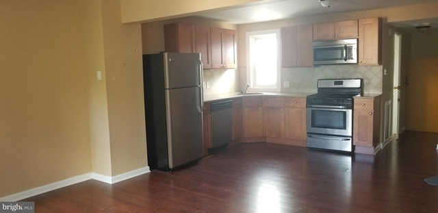2 Bedrooms, Bella Vista - Southwark Rental in Philadelphia, PA for $1,350 - Photo 1