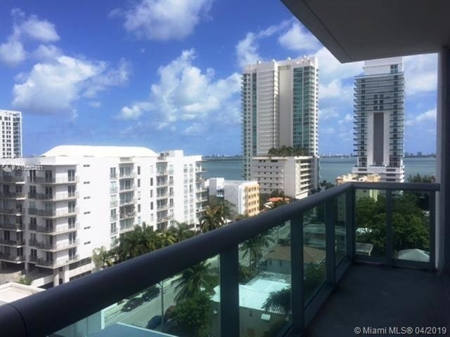 1 Bedroom, Edgewater Rental in Miami, FL for $1,800 - Photo 1