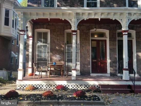 4 Bedrooms, Mantua Rental in Philadelphia, PA for $2,900 - Photo 1