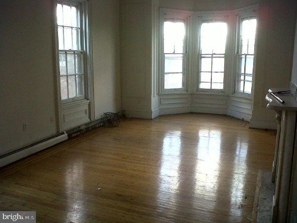 4 Bedrooms, Mantua Rental in Philadelphia, PA for $2,900 - Photo 2