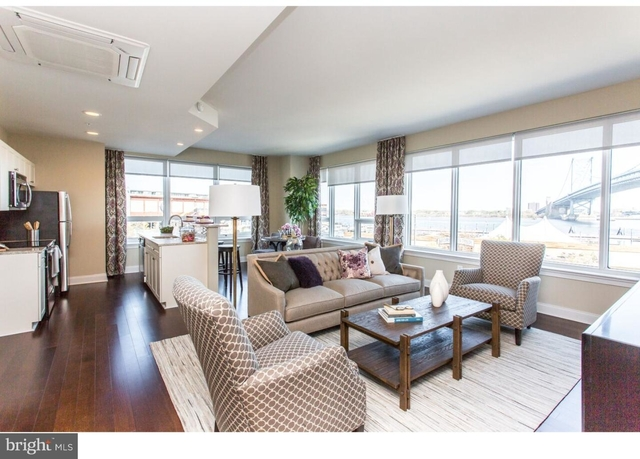 1 Bedroom, Northern Liberties - Fishtown Rental in Philadelphia, PA for $2,195 - Photo 1