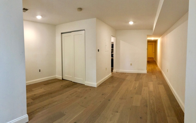 2 Bedrooms, Columbia Heights Rental in Washington, DC for $2,500 - Photo 2