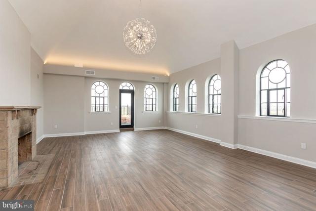 3 Bedrooms, East Falls Rental in Philadelphia, PA for $4,990 - Photo 1
