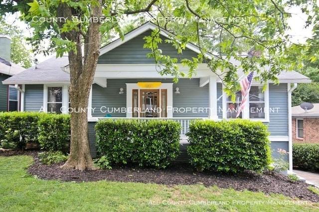 2 Bedrooms, Grant Park Rental in Atlanta, GA for $2,500 - Photo 2