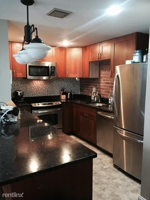 2 Bedrooms, Fenway Rental in Boston, MA for $4,200 - Photo 2