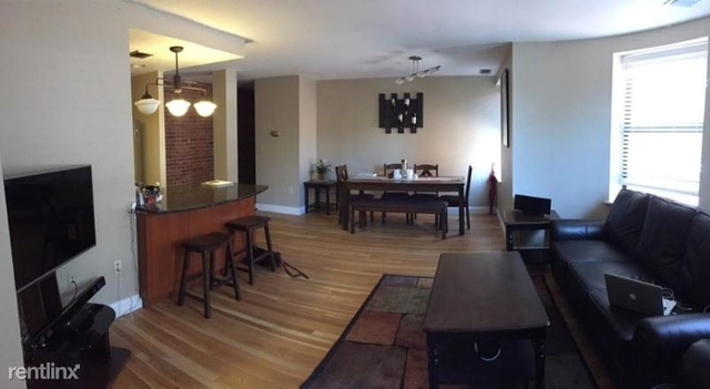 2 Bedrooms, Fenway Rental in Boston, MA for $4,200 - Photo 1