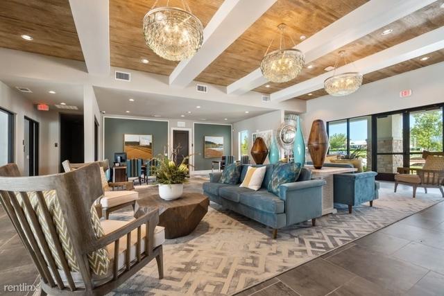 1 Bedroom, Waxahachie Rental in Dallas for $975 - Photo 1