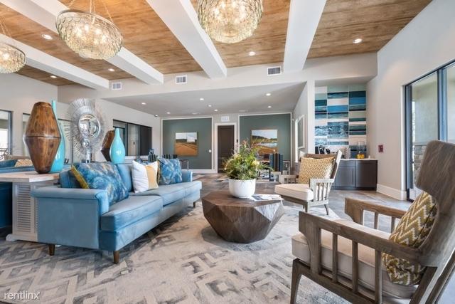 1 Bedroom, Waxahachie Rental in Dallas for $975 - Photo 2