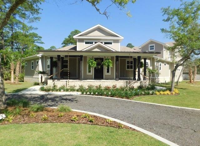 4 Bedrooms, North Shore Rental in Pensacola, FL for $4,000 - Photo 1