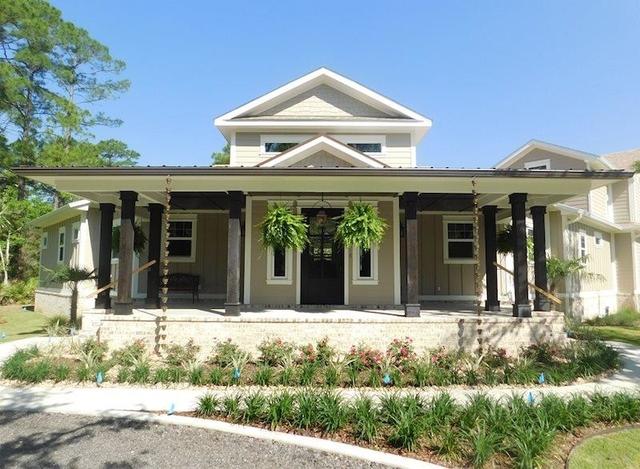 4 Bedrooms, North Shore Rental in Pensacola, FL for $4,000 - Photo 2