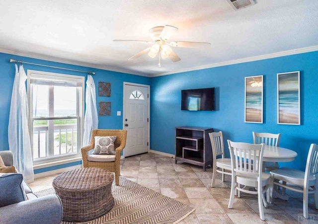1 Bedroom, Gulf Beach Rental in Pensacola, FL for $1,445 - Photo 2