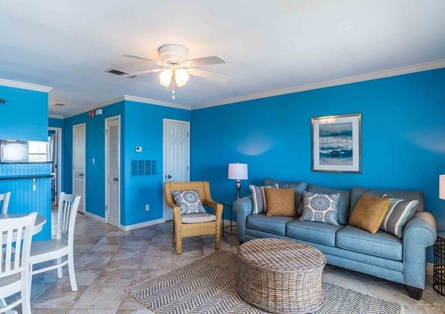 1 Bedroom, Gulf Beach Rental in Pensacola, FL for $1,445 - Photo 1