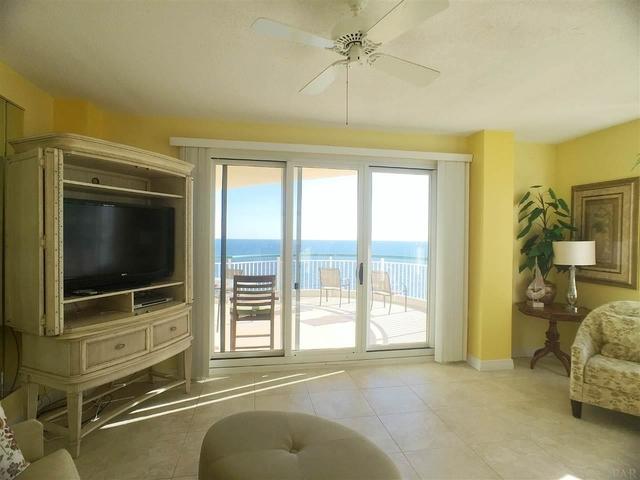 3 Bedrooms, Perdido Key Rental in Pensacola, FL for $4,000 - Photo 2