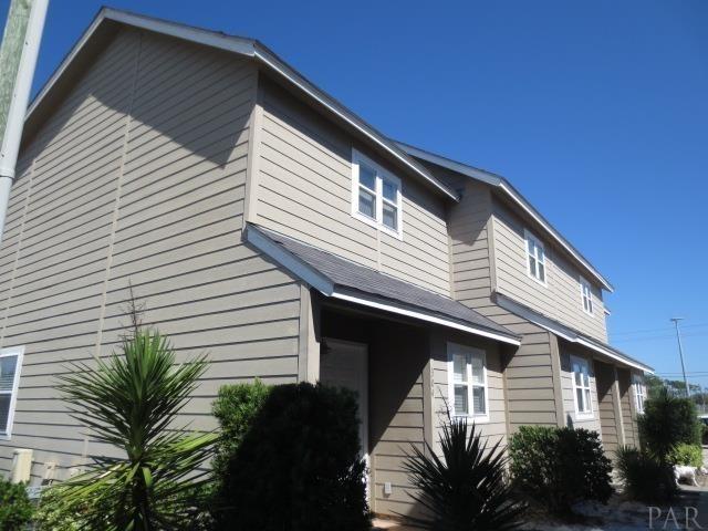 2 Bedrooms, Perdido Key Rental in Pensacola, FL for $1,175 - Photo 1
