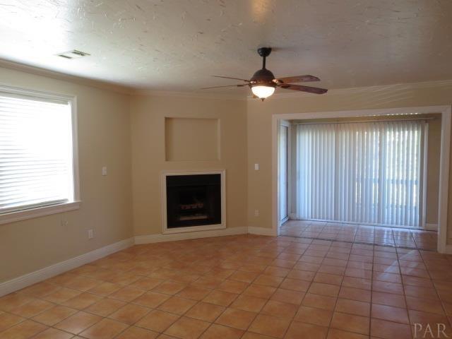 2 Bedrooms, Perdido Key Rental in Pensacola, FL for $1,175 - Photo 2