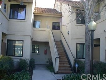 2 Bedrooms, Southwest Rancho Cucamonga Rental in Los Angeles, CA for $1,650 - Photo 1