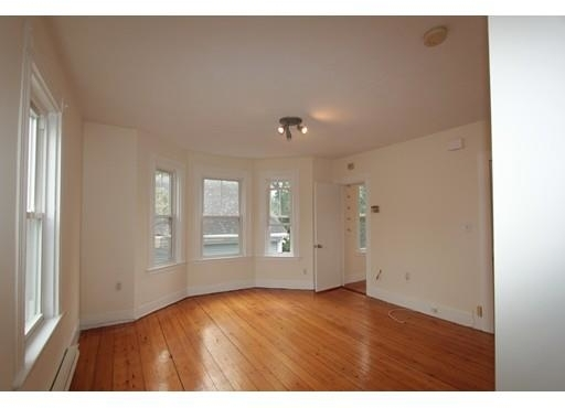 1 Bedroom, Jamaica Central - South Sumner Rental in Boston, MA for $1,900 - Photo 1
