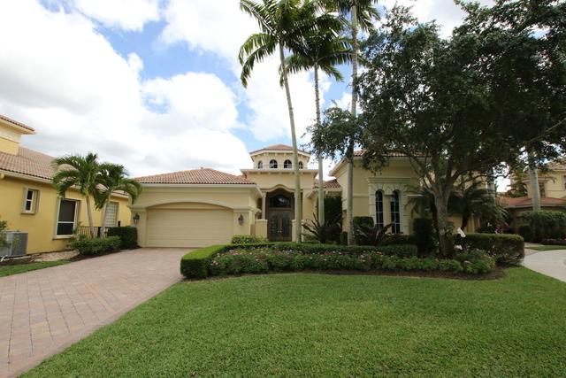 3 Bedrooms, Mirasol Rental in Miami, FL for $15,000 - Photo 2
