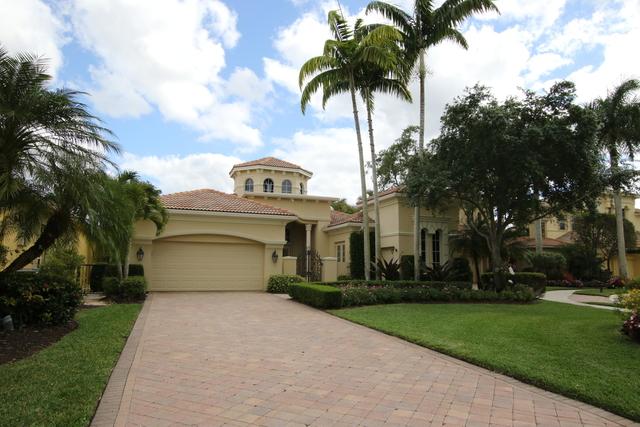 3 Bedrooms, Mirasol Rental in Miami, FL for $15,000 - Photo 1