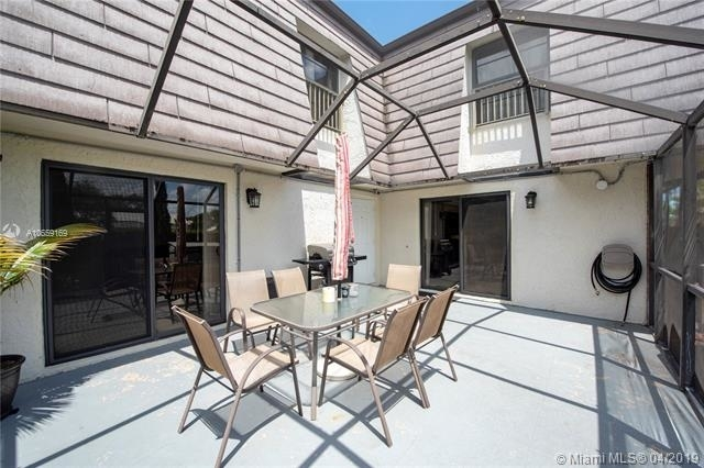 2 Bedrooms, Parkside Rental in Miami, FL for $1,550 - Photo 2