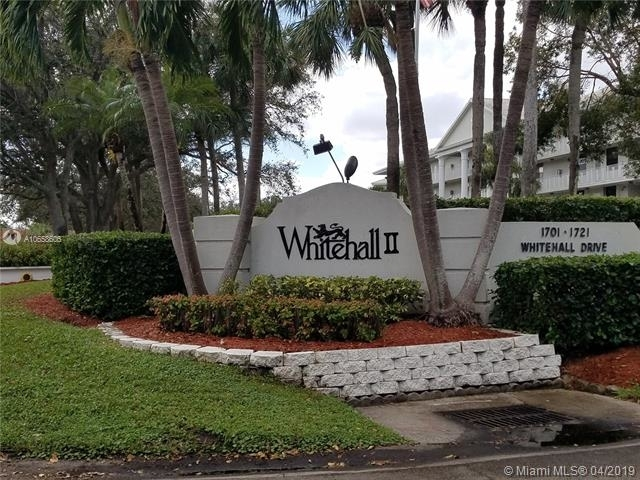 2 Bedrooms, Whitehall of Pine Island Rental in Miami, FL for $1,550 - Photo 2