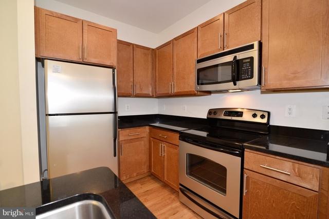3 Bedrooms, Fair Oaks Rental in Washington, DC for $2,740 - Photo 2