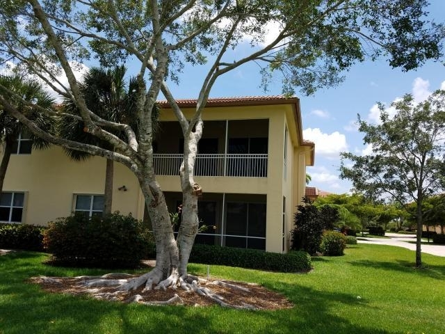3 Bedrooms, Orchid Reserve Condominiums Rental in Miami, FL for $8,500 - Photo 2