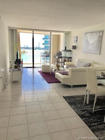 1 Bedroom, Altos Del Mar South Rental in Miami, FL for $1,595 - Photo 1