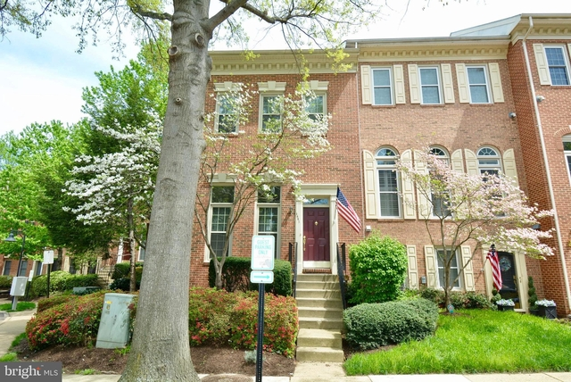 3 Bedrooms, Stonegate Rental in Washington, DC for $3,100 - Photo 1
