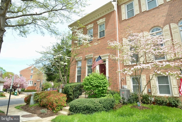 3 Bedrooms, Stonegate Rental in Washington, DC for $3,100 - Photo 2