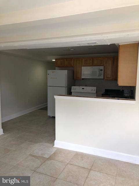 2 Bedrooms, Tioga - Nicetown Rental in Philadelphia, PA for $800 - Photo 2