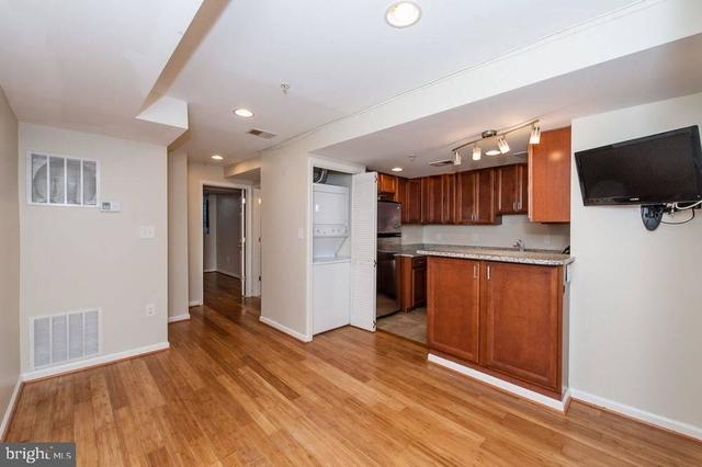 2 Bedrooms, Adams Morgan Rental in Washington, DC for $3,395 - Photo 2