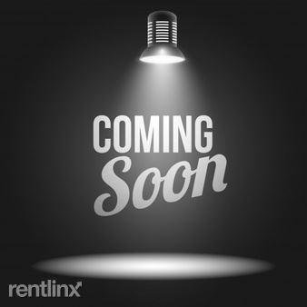 1 Bedroom, Allapattah Rental in Miami, FL for $1,100 - Photo 1