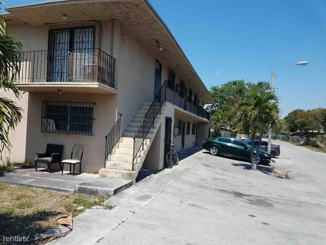 1 Bedroom, Allapattah Rental in Miami, FL for $1,100 - Photo 2