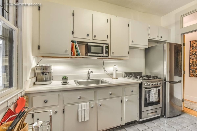 2 Bedrooms, Mid-Cambridge Rental in Boston, MA for $4,000 - Photo 2