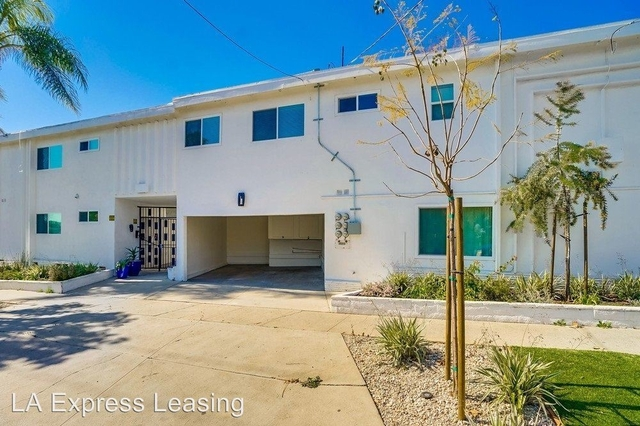 2 Bedrooms, North Inglewood Rental in Los Angeles, CA for $2,300 - Photo 1