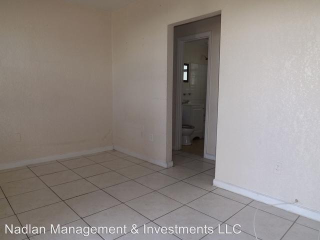 1 Bedroom, Overtown Rental in Miami, FL for $950 - Photo 1